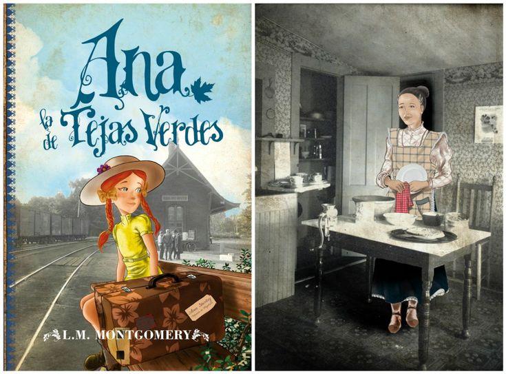 Las mejores novelas juveniles de 2013 | Fotogalería | Cultura | EL PAÍS para crear y motivar