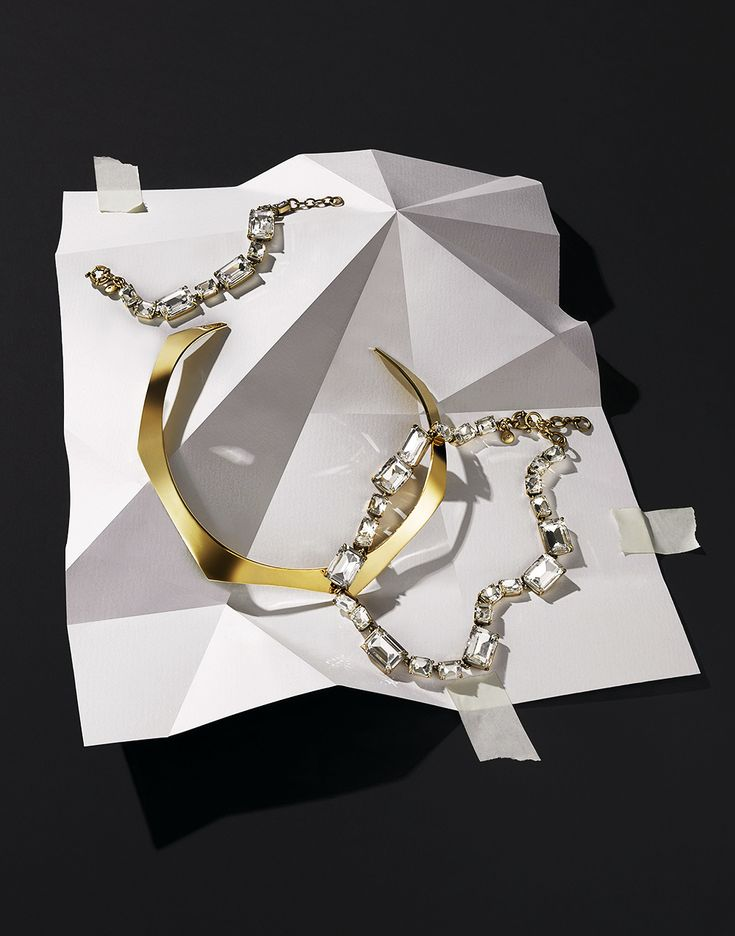 Pin By Camilo Villota On Still Life Photography Jewelry
