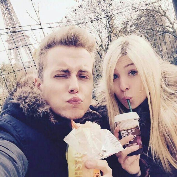 BibisBeautyPalace ♡ Julienco #paris