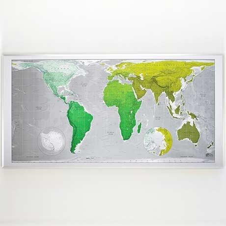 future mapMagnets Maps, Maps Ii, Large Maps, World Maps, Future Maps, Maps Company