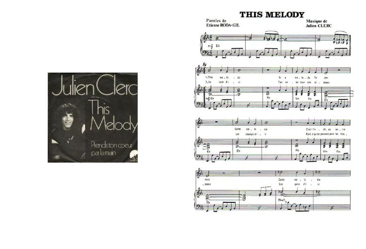 This Melody 01