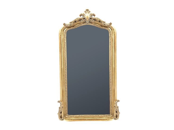 Зеркало (Зеркало) купить в интернет-магазине The Furnish
