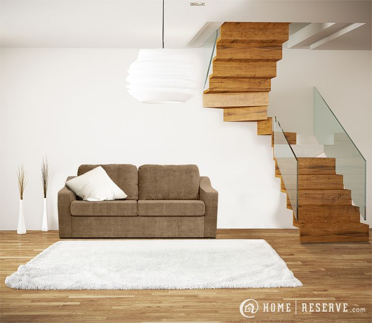 33 Best Our Products Images On Pinterest Sectional Sofas Small Spaces And At Home
