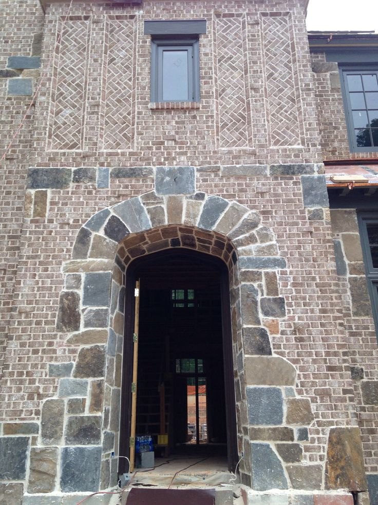 Columbus Brick Jefferson Manor Ivory Our Products