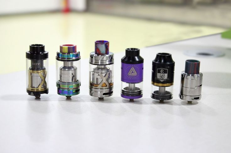 🌪✨Tank Team 😜who can tell me what are they? From left to right 😍😍 Ready? Go! Owen-Ijoy Group M:sales1@ijoycig.com S:ijoy.sales1 WA :+86 13163711161 FB:Ijoycigowen www.ijoycig.com #exotank #exo360 #rdtabox #ijoy #ijoyrdtabox #ijoylimitless #combordta #tornado150  #ijoymaxo#limitlesslux#limitlessxl #limitlessrdta #vapelyfe #vape #riptrippers#vapefam #vapelife #vapeindo #vaping #rdta#handchecks #vapors #vapeporn #vapemods #calivapors #instavaperz#ukvapers#vapeon #solov2#vape #maxozenith