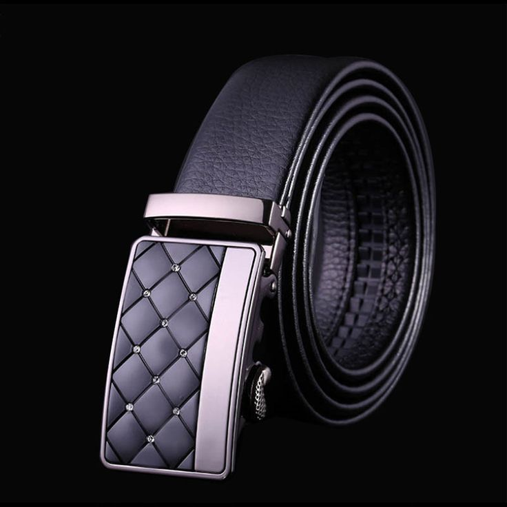 Find More Belts & Cummerbunds Information about 2015 LCY belts online shop mens belts luxury business automatic buckle men belt ceinture homme cuir,High Quality buckle up,China buckle belts men Suppliers, Cheap belt closures from LCY Men Fashion Accessories World on Aliexpress.com