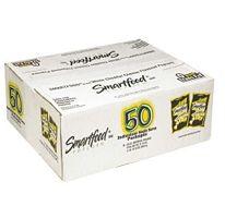 Smartfood Popcorn.  http://affordablegrocery.com