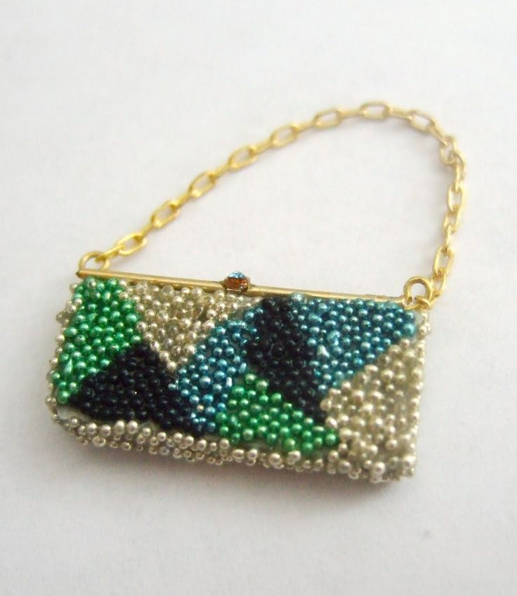 how to more tips for beaded handbags tutorials