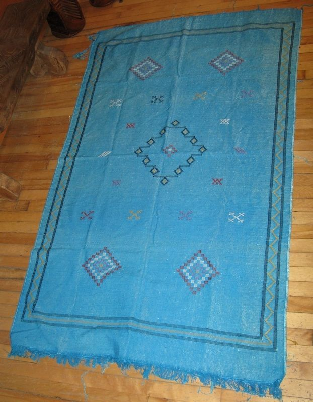 Cot In A Box Morocco Turquoise: 1000+ Images About Morroccan Cactus Sabr Silk On Pinterest