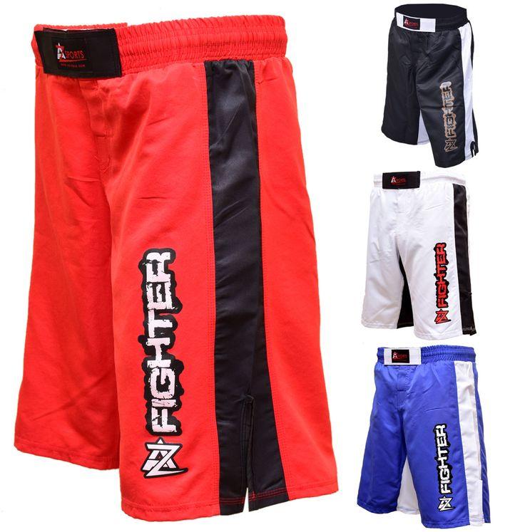 cool AZ NEW MMA Shorts Fight Short Grappling UFC Cage Kick Boxing BG-1561   Check more at http://harmonisproduction.com/az-new-mma-shorts-fight-short-grappling-ufc-cage-kick-boxing-bg-1561/