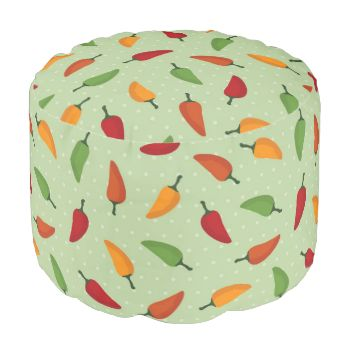 chilli pepper seamless pattern with clipping mask © and ® Bigstock® - All Rights Reserved. #backdrop #background #chili #chilli #clipping-mask #design #dot #food #graphic #green #illustration #mexican #orange #pattern #pepper #polka #red #repeating #seamless #spanish #spice #spicy #swatch #vector #vegetable #wallpaper #yellow