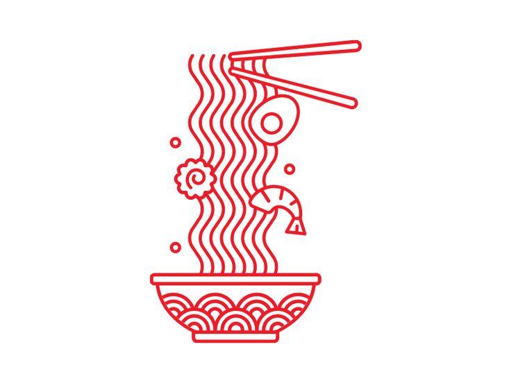 Ramen #Illustration the real japan, real japan, japanese, culture, graphic design, design, japan, poster, art, artwork, japanese art, anime, artwork, signage, sign, tour, explore, travel, trip, adventure http://www.therealjapan.com/subscribe/