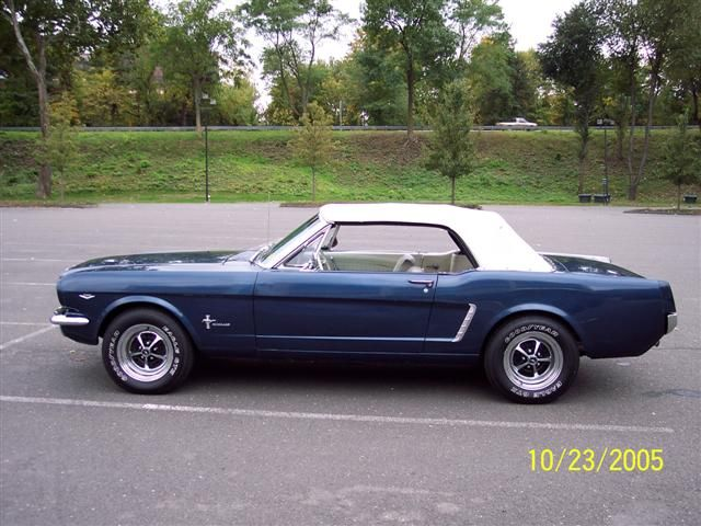 classic mustangs for sale - Google Search