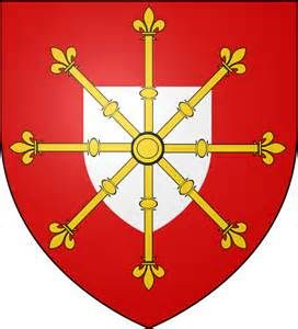 Cleves COAt of Arms - Yahoo Search Results Yahoo Image Search Results