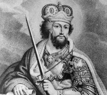 знаменитые полководцы россии Александр Невский Будучи князем Новгородским, Владимирским и Киевским, он вошёл в историю как талантливый военачальник, возглавивший народ в борьбе с претендующими на северо-западные территории Руси шведами и немцами. В 1240 г., несмотря на преобладание в силах противника, он одержал блистательную победу на Неве