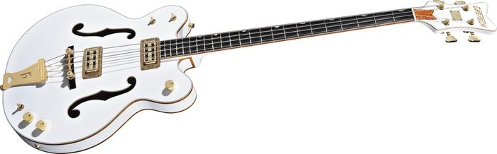when i get bass down this will be the axe of choice