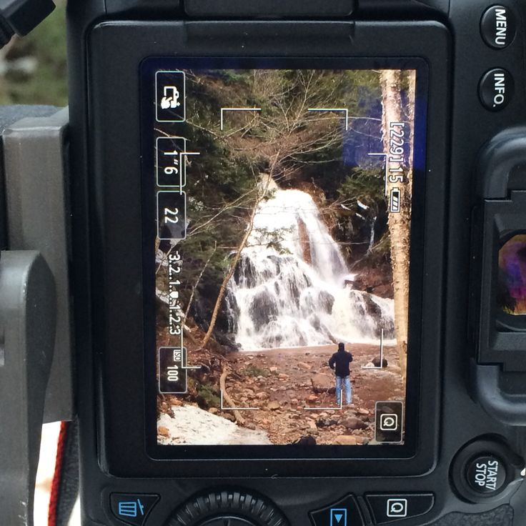 A behind the scenes from our photo trip excursion to Wentworth waterfalls today. From a Peggy's cove sunset last  night and a family session today at Mcelmonds pond we have had a great weekend of picture taking. More to come on the blog later. www.joanneanddavid.com.