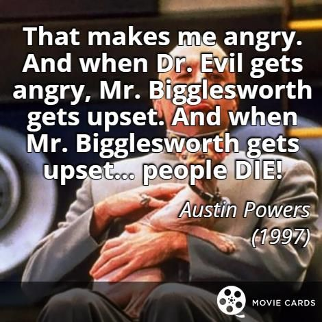 the 25 best austin powers quotes ideas on pinterest