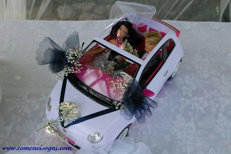 http://www.matrimonio-italiano.it/category/wedding_planner/come_nei_sogni