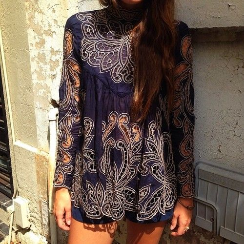 All That Remains LACE top  www.desordrestore.com