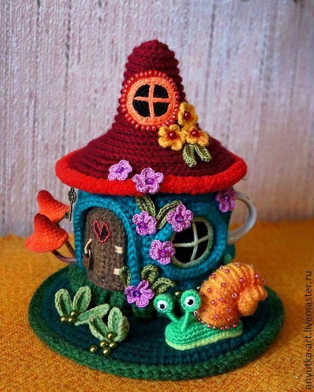 214 besten AMIGURUMIS Bilder auf Pinterest | Amigurumi ...