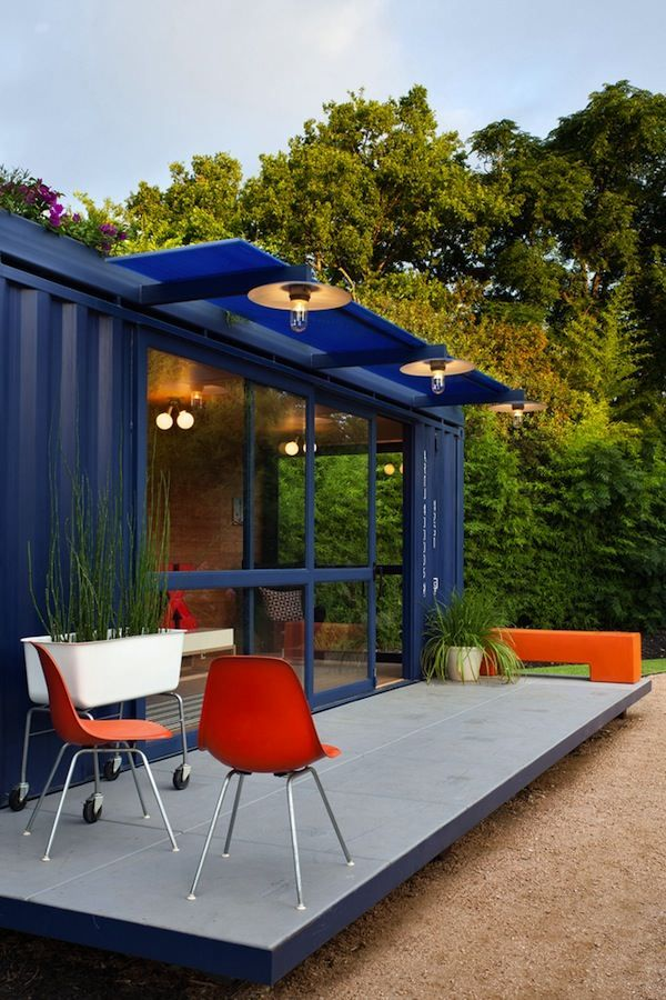 Best 25+ Cost of shipping container ideas on Pinterest   Container house  design, Storage container homes and Container houses
