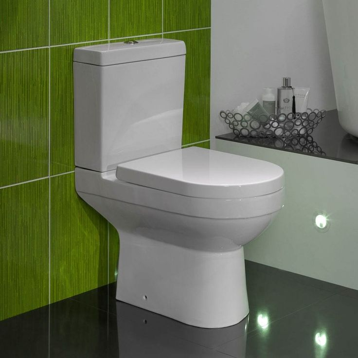 soft close grey toilet seat. Balance close coupled toilet with soft seat offer pack Best 25  Quick release seats ideas on Pinterest Grey wall