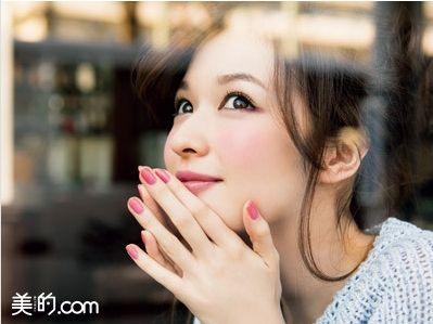 美容雑誌でおなじみ 森絵梨佳ちゃんになりたい!!メイク方法は一体 !? - Peachy - ライブドアニュース