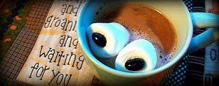 Halloween Hot Chocolate: Farm, Chocolates, Hot Chocolate, Halloween Hot, Girl Recipes, Eye, Kid