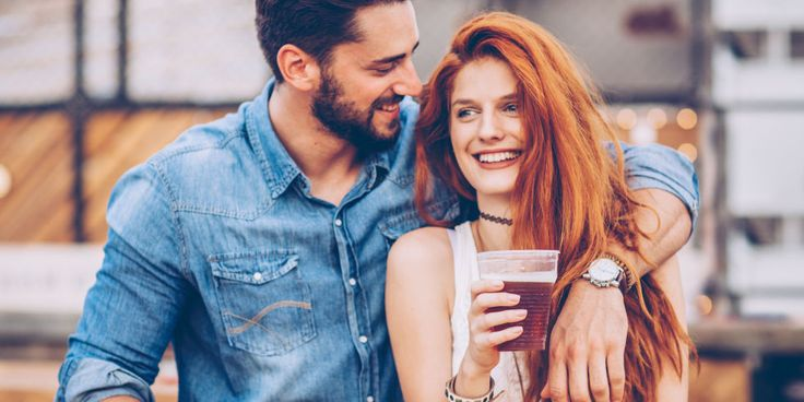 50 Creative Second Date Ideas - Best Ideas for Second Dates