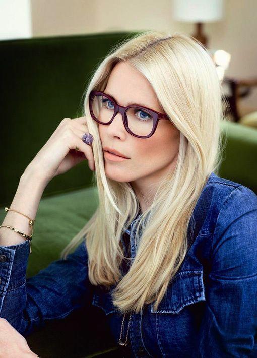 die besten 25 sch ne brillen ideen auf pinterest brillen brillen gestell und brillen outfit. Black Bedroom Furniture Sets. Home Design Ideas