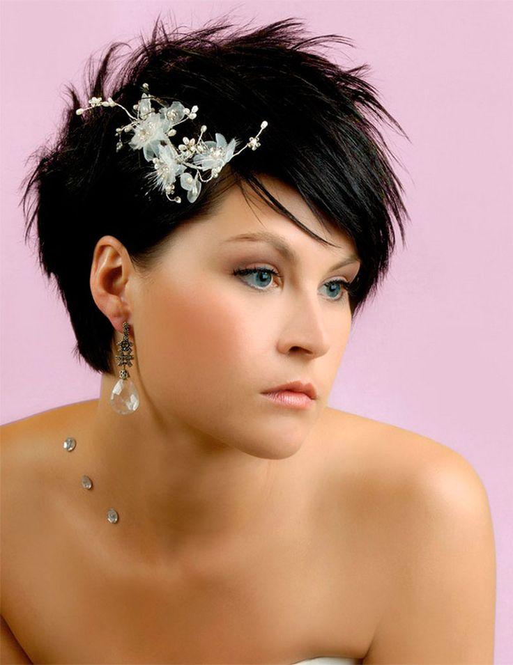 wedding_hairstyles_for_short_hair