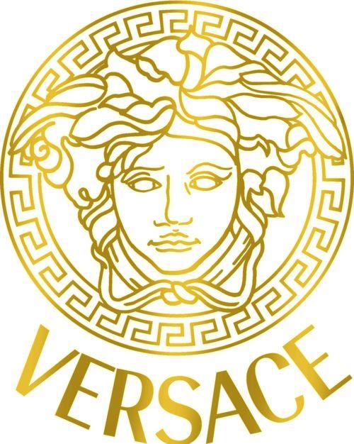 53 Best Versace Images On Pinterest Versace Versace Gianni