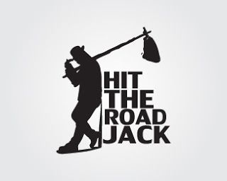 "maka: ""Hit the road Jack"": 10 idiomi inglese, a proposit..."
