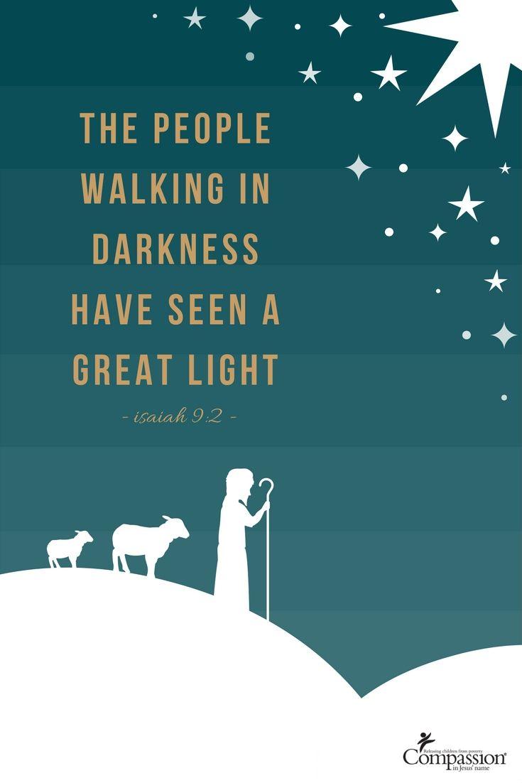 Children S Bible Christmas Story