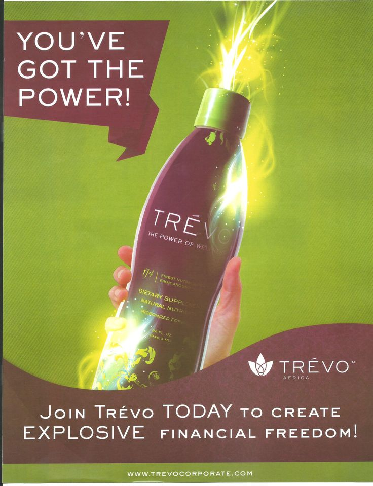 Best Family Supplement, 174 Ingredient in a bottle. Life and Wealth Flows from ONE Bottle! TREVO MOST POWERFUL ANTIOXIDANT TO PREVENT, RESTORE, RENEW AND REVIVE YOUR BODY SYSTEMS AGAINST CHRONIC AND ACUTE ILLNESSES/DISEASES www.trevocorporate.com/coach/ojike (information on how to get the TREVO PRODUCT Online) www.paojiketrevo.blogspot.com Call – AUSTINE OJIKE on +234-8078328889; +234-8024649828; +234-8057715767; +234-8098523495 BOOST YOUR FAMILY IMMUNE SYSTEM