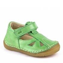 dětský sandál Froddo G2150045-8
