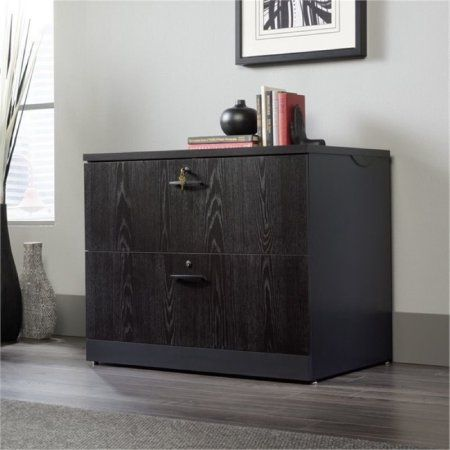 1000 Ideas About Filing Cabinets On Pinterest Metal