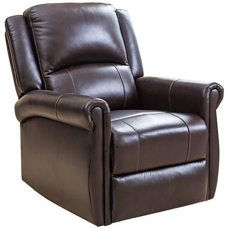 17 Best ideas about Swivel Recliner – Leather Swivel Glider Chair