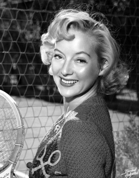 evelyn keyes obituary