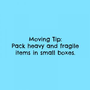 5 Tips to Stay Organized During a Move #MovingTips #Organization Visit www.movinghelpcenter.com to get 15% Off Budget Truck Rental, $50 Off Portable Storage Rental or 5% Off Local Move and Storage through Pack Rat.