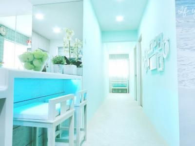 7 Cute Ways to Use Pastel Interiors ...