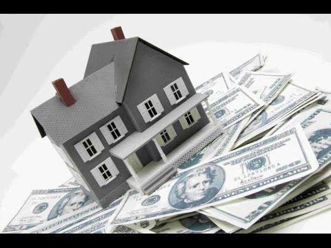 Will President Donald Trump Crash the U.S. Real Estate Market?