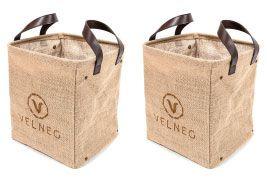 Storage Baskets - Velneg