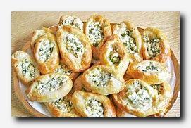 #kochen #kochenschnell lecker backen zeitschrift, kartoffelsuppe schuhbeck rezept, arabisches dessert, knoblauch kartoffeln griechisch rezept, yamswurzel rezepte afrikanisch, rezept mascarpone dessert, rezept muscheln, rezept spargelragout, souvlaki rezept, vollwertige ernahrung rezepte, lidl online, auflauf mit putenfleisch rezepte, landfrauen swr3 rezepte, spanische rezepte auf spanisch, fettarm, frauen die nicht kochen konnen