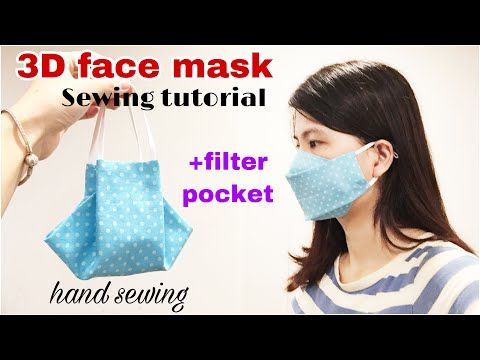 Pin On Face Mask
