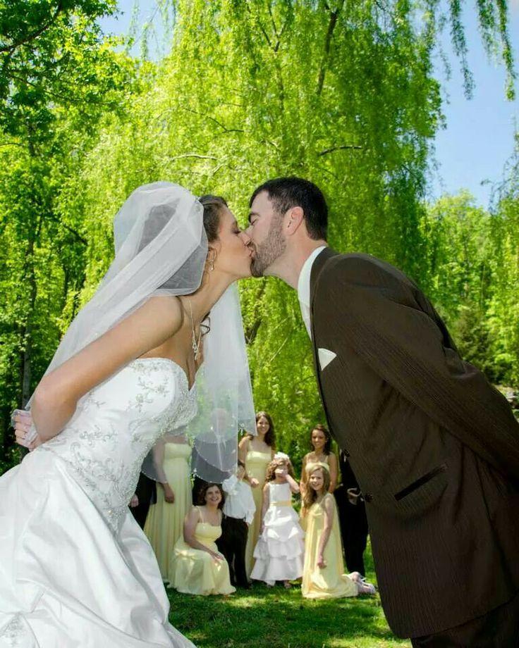 Wedding Poses: 213 Best Pamella Vann Photography Images On Pinterest