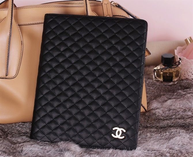 Pin By Ozs On Chanel Ipad Case In 2018 Pinterest And