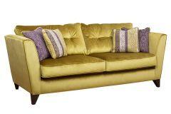 Fabric Sofas | Harvey Norman | Ireland