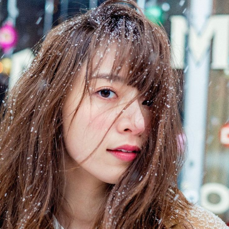 """Pre-order! Nogizaka 46 """"Nanami Hashimoto"""" Photo Book 2017 Japan F/S"""